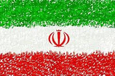 نگاهی به كارنامه بيست ساله جمهوری اسلامی