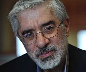 پرسشهای بیپاسخ، درگذشت میراسماعیل موسوی خامنه