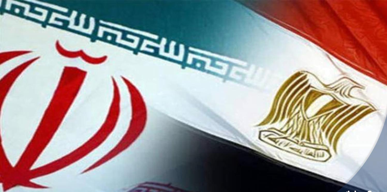 پیام به رهبران ملت مصر: از تجربهی تلخ جمهوری اسلامی ایران عبرت بگیرید