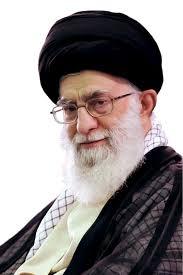 رهبری آقای خامنهای: ولایت مؤمن مقلد، نه ولایت فقیه