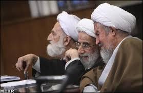 بررسی محدودیتهای دینی انتخابات در ایران