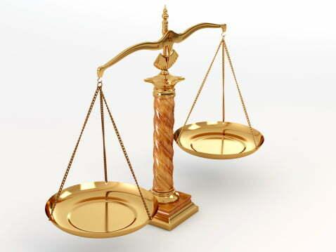 جمهوری اسلامی و بحران در فهم قانون