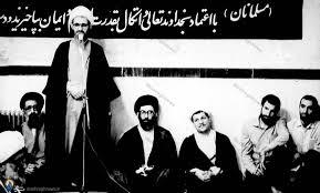 نظارت در نطفه خفه شدهی خبرگان بر رهبری