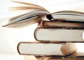 کتابهای منتشرشده در نقد آراء کدیور