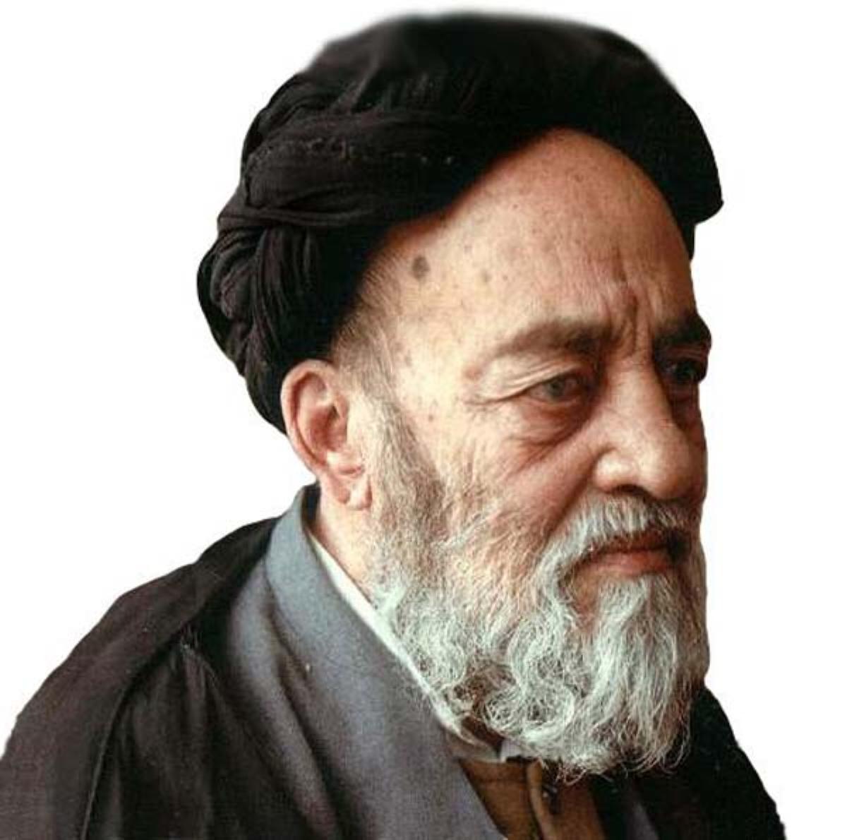 در این انقلاب یک شهید واقعی بود، که مظلومانه هم شهید شد، و آن اسلام بود
