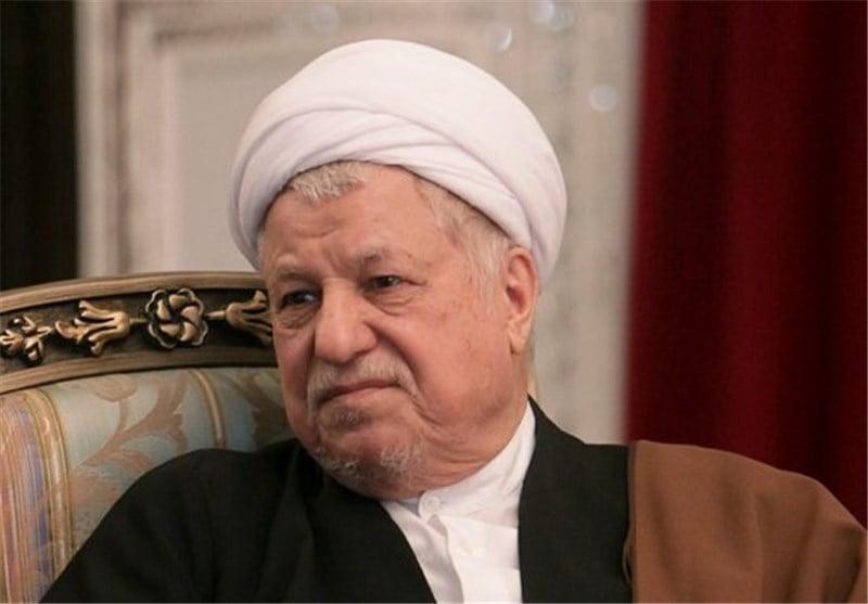 خاموشی مرد همیشه شماره دو جمهوری اسلامی