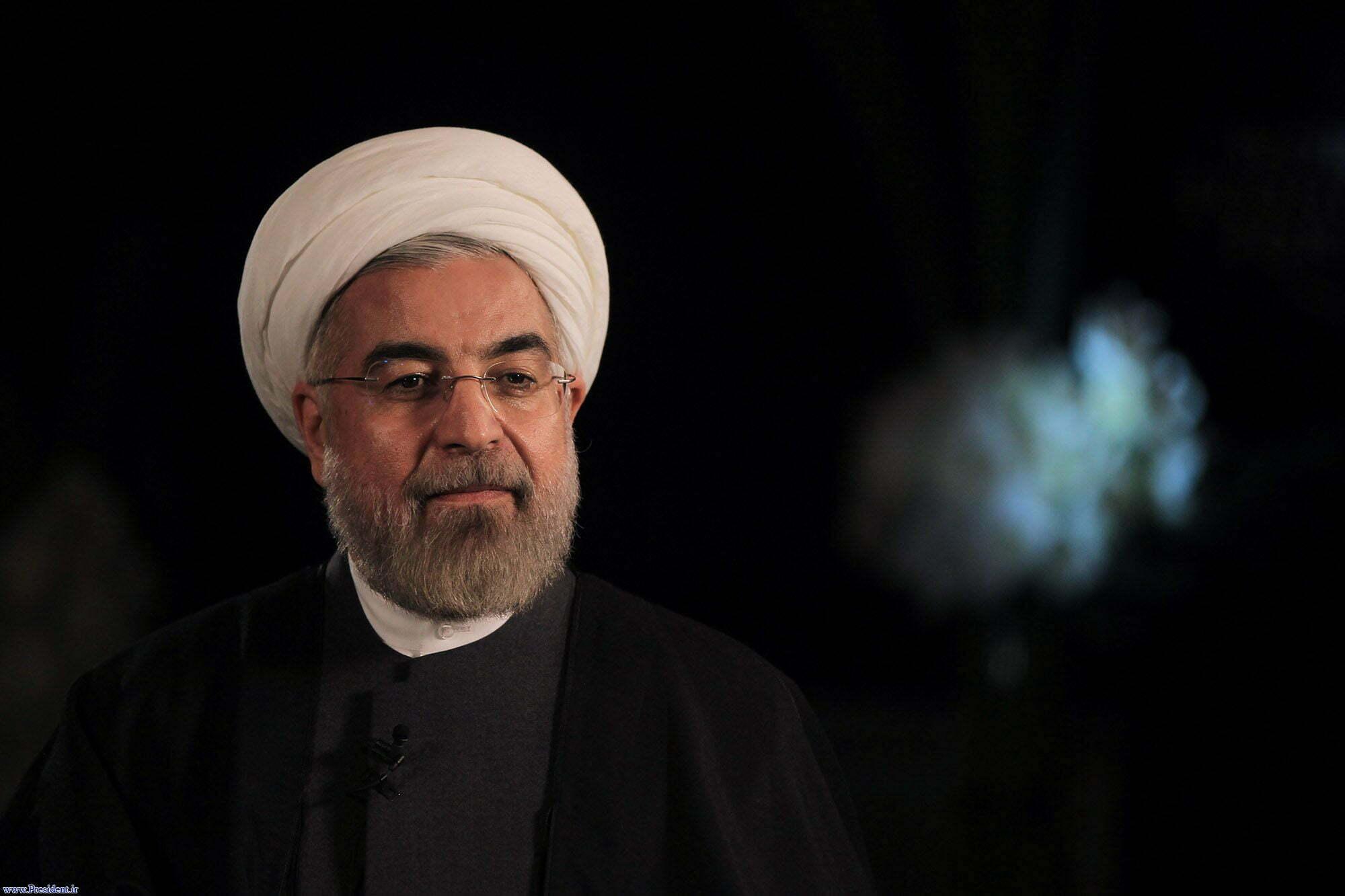 محدودیت و معنی داری انتخابات در جمهوری اسلامی
