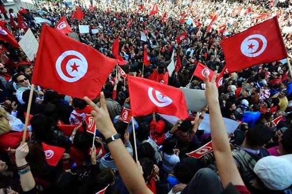 نگرش غالب در میان مسلمانان به سوی دموکراسی خواهد بود