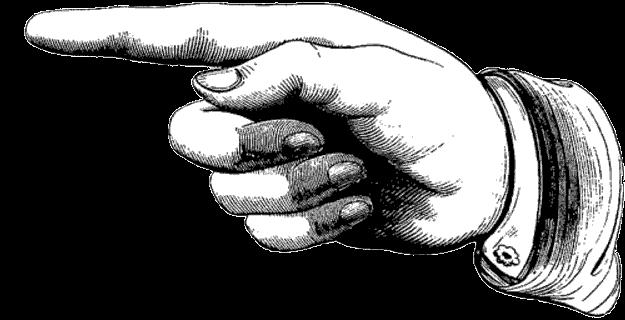 انتظار از دین و نواندیشی دینی (۲)