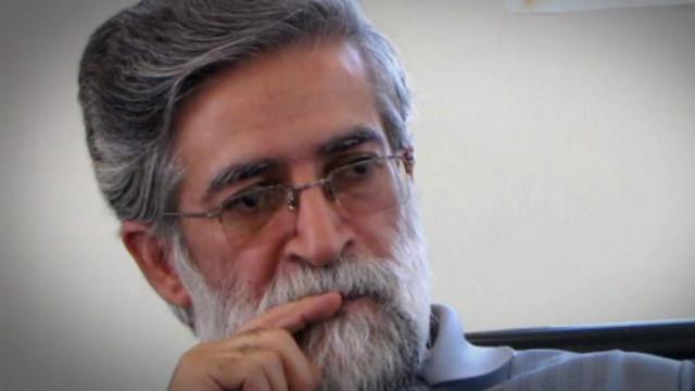 پنجمین سالگرد درگذشت احمد قابل