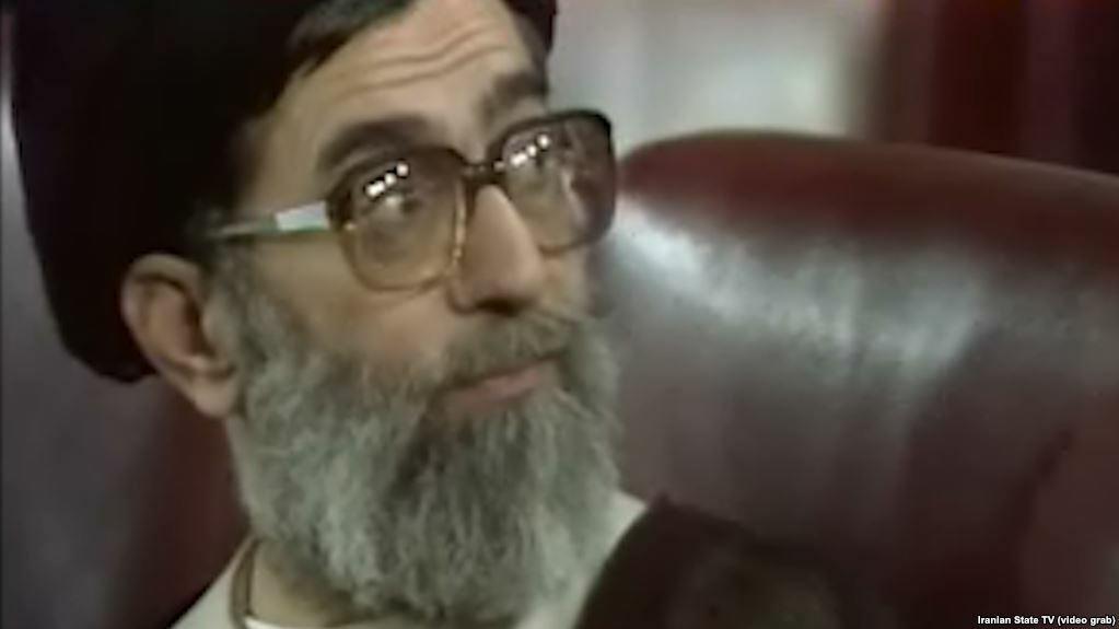 اجلاس خبرگان ۱۴ خرداد ۶۸ در نگاهی دیگر