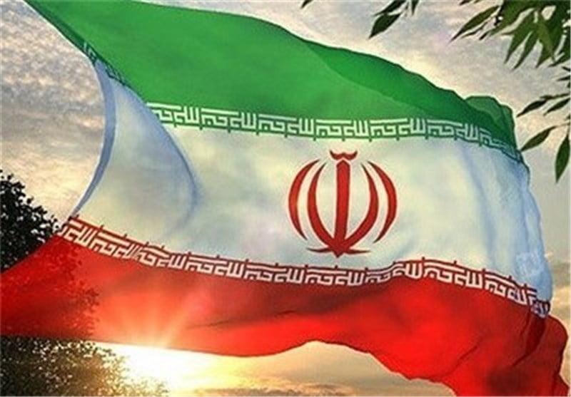 جمهوری اسلامی منتقدانش را به رسمیت بشناسد