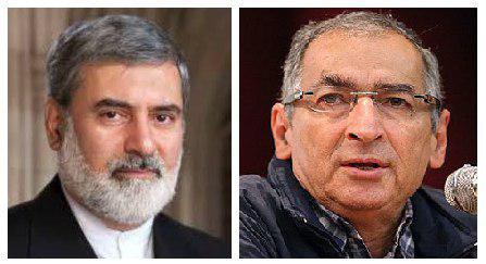 اصلاح پذیری جمهوری اسلامی؟