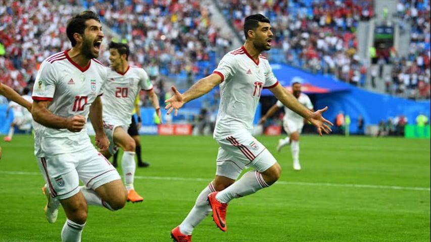 درسهایی از موفقیت تیم ملی فوتبال