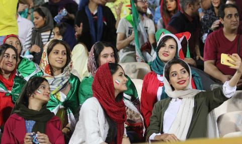 حجاب، مشکلات لاینحل فرهنگی جمهوری اسلامی و رمان ۱۹۸۴ جرج اورول