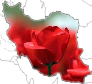 راهکارهایی در مقابله با خطر تجزیه ایران