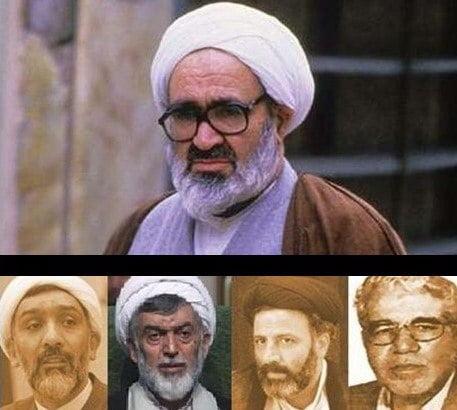 سند ملی تازه ای درباره اعدامهای ۶۷
