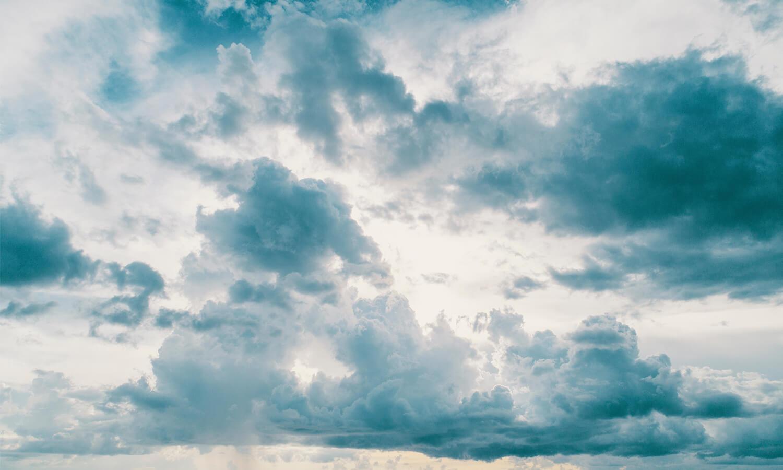 خدا و شرّ –۴