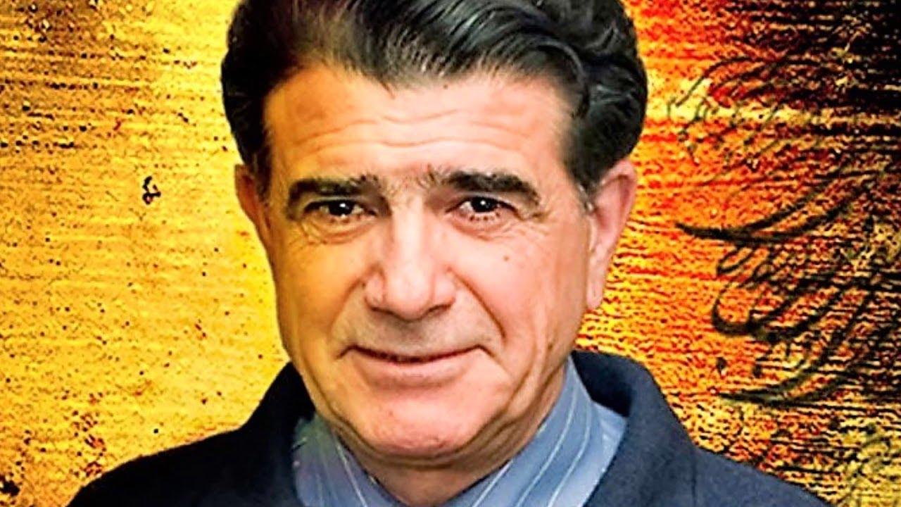 صدای ایرانیان به خدا پیوست