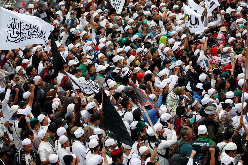 چرا اسلام و تشیع؟